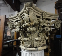 87-antique-iron-capital-and-column