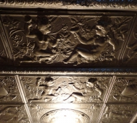 90-the-finest-antique-complete-tin-ceiling-in-the-usa-17-x-37