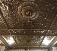 91-the-finest-antique-complete-tin-ceiling-in-the-usa-17-x-37
