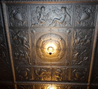 92-the-finest-antique-complete-tin-ceiling-in-the-usa-17-x-37