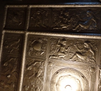 93-the-finest-antique-complete-tin-ceiling-in-the-usa-17-x-37