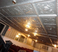 94-the-finest-antique-complete-tin-ceiling-in-the-usa-17-x-37