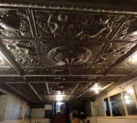 95-the-finest-antique-complete-tin-ceiling-in-the-usa-17-x-37