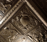 96-the-finest-antique-complete-tin-ceiling-in-the-usa-17-x-37
