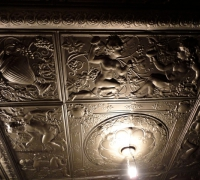 97-the-finest-antique-complete-tin-ceiling-in-the-usa-17-x-37