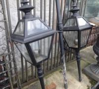 06-pair-of-antique-iron-lights