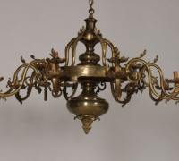 15-antique-lighting-category-antique-large-brass-chandelier-light-48-w-25-more-iron-and