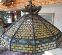 24-antique-stained-glass-hanging-light