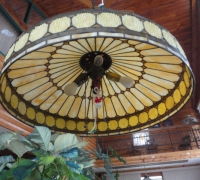 26-antique-stained-glass-hanging-light