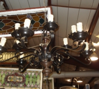 36-15-matching-iron-and-wood-gothic-hanging-lights-48-w-x-24-h