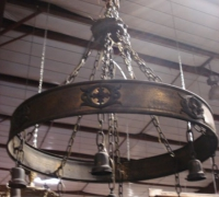 39-2-large-antique-matching-gothic-hanging-light-1-36-w-1-30-w