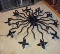 51-6-pcs-antique-deco-period-finest-hand-cut-iron-chandelier-light-36-w-x-11-h-x-41-h-w