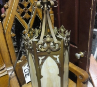 53-antique-gothic-brass-hanging-light