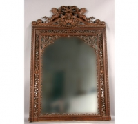 002A-great-carved-frame-circa-1880_61inw-x-90inh