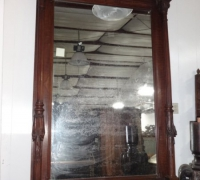 012-antique-carved-mirror