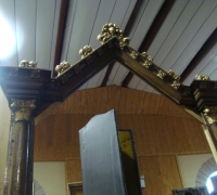 016-antique-carved-mirror