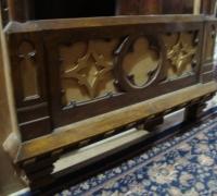 017-antique-carved-mirror
