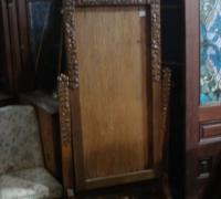 018-antique-carved-mirror