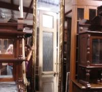 019-antique-carved-pier-mirror