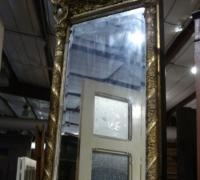 020-antique-carved-pier-mirror