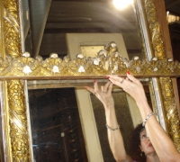 021-antique-carved-pier-mirror