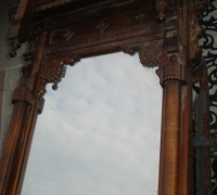 029-antique-carved-pier-mirror