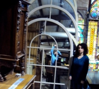 044-set-of-antique-mirrors