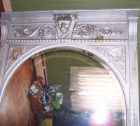 058-antique-carved-mirror
