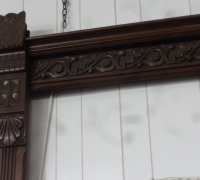 073-antique-carved-mirror-89in-h-x-69in-w