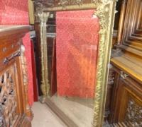 097-antique-mirror-75in-h-x-65in-w