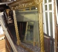 106-antique-mirror-67in-h-x-61in-w