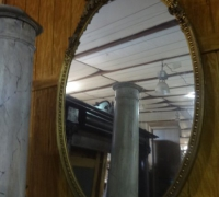 121-antique-gold-leaf-64-h-x-40-w-14165272906