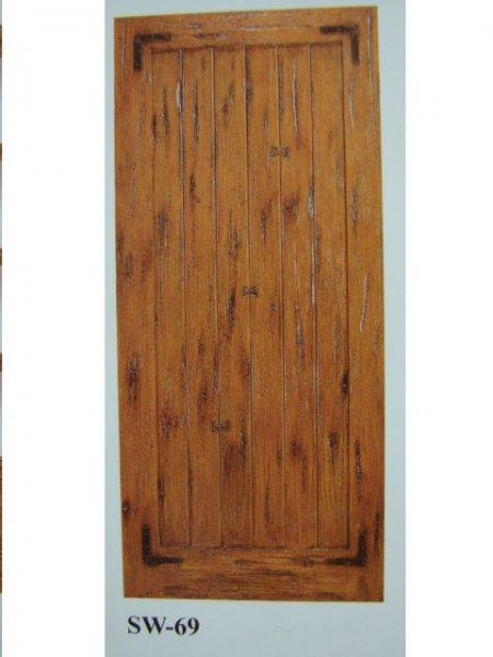 New doors oley valley architectural antiques ltd for 106 door