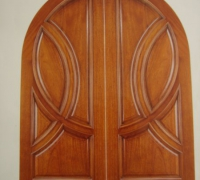 03-pair-of-new-wood-arched-doors