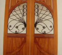 06-pair-of-new-iron-and-wood-doors