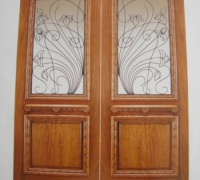 08-pair-of-new-iron-and-wood-doors