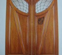 09-pair-of-iron-and-wood-doors