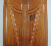 10-pair-of-new-wood-doors