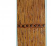 102-new-rustic-wood-and-iron-door