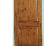 103-new-rustic-wood-and-iron-door