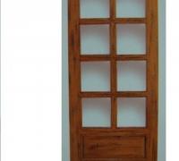 105-new-wood-and-glass-door
