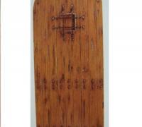 107-new-wood-and-iron-door