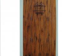 109-new-wood-and-iron-door