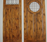 11-new-rustic-iron-and-wood-doors