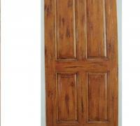 110-new-4-panel-wood-door