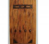 111-new-wood-and-iron-door