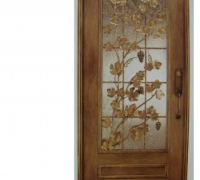 112-new-iron-and-wood-door