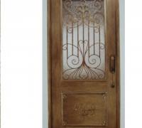 114-new-iron-and-wood-door