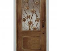115-new-iron-and-wood-door