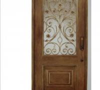 116-new-iron-and-wood-door